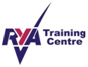 DYC is complimented by the RYA